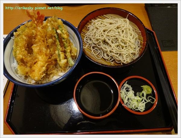 20120722東京自由行037