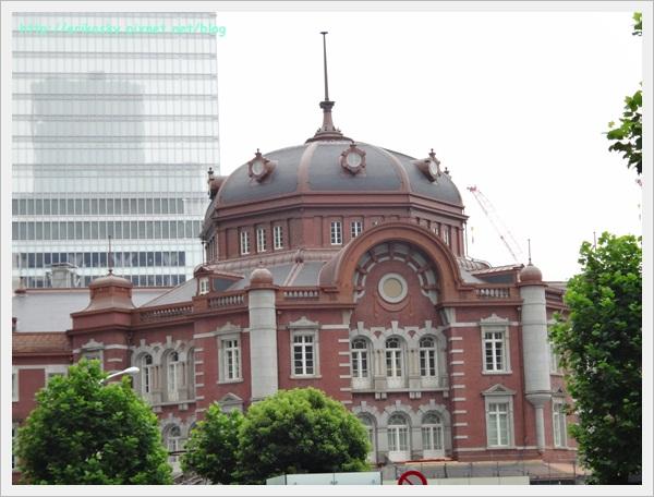20120722東京自由行046