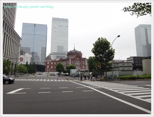 20120722東京自由行047