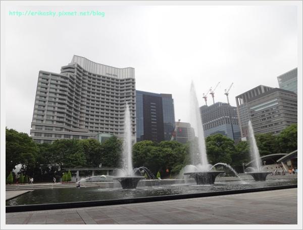 20120722東京自由行052