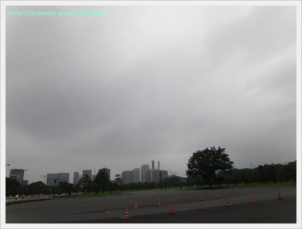 20120722東京自由行056