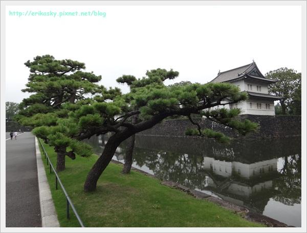 20120722東京自由行055