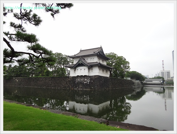 20120722東京自由行057