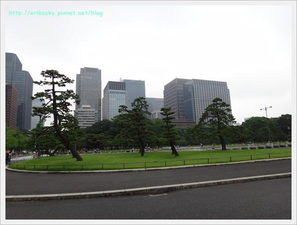 20120722東京自由行058