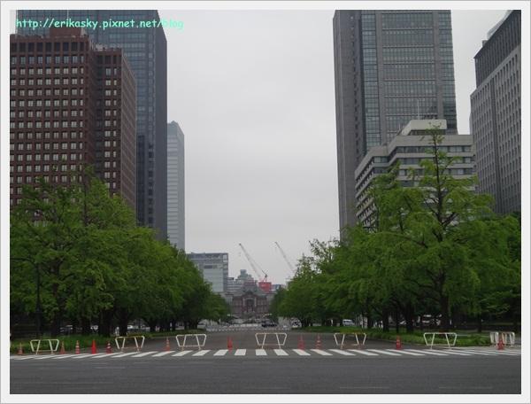 20120722東京自由行059