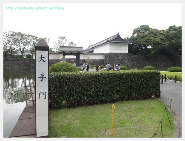 20120722東京自由行061
