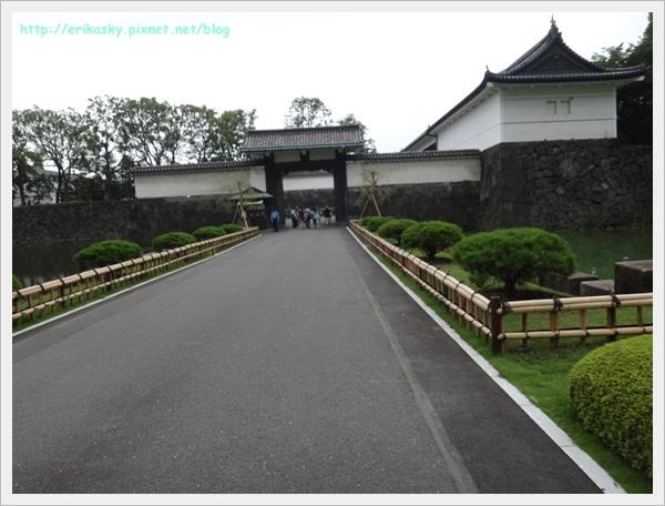 20120722東京自由行063