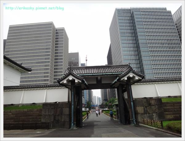 20120722東京自由行064