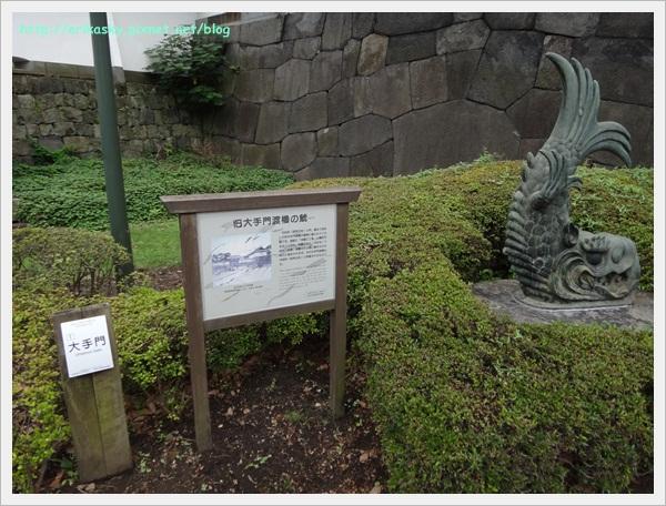 20120722東京自由行065
