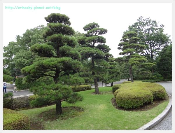 20120722東京自由行067