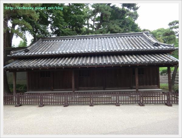20120722東京自由行069