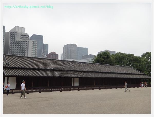 20120722東京自由行070