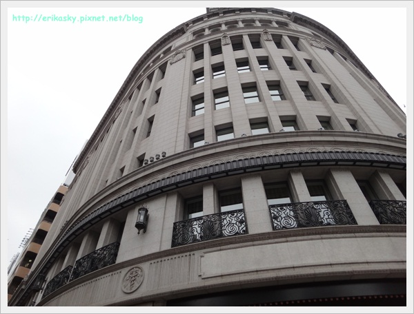 20120722東京自由行076