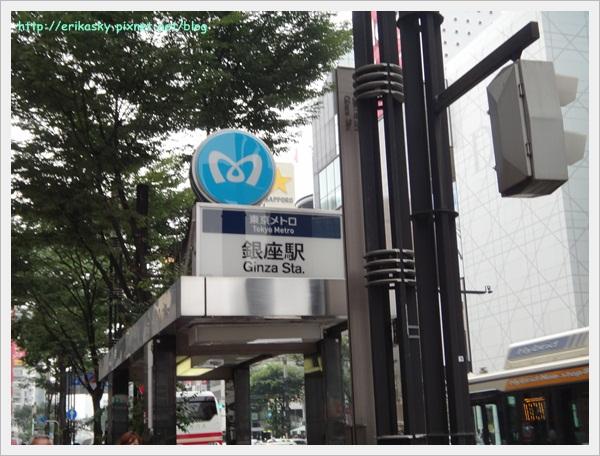 20120722東京自由行075