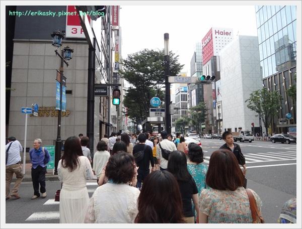 20120722東京自由行074
