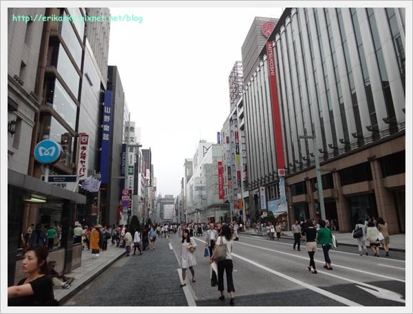 20120722東京自由行077