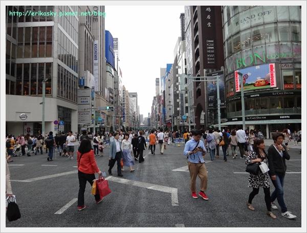 20120722東京自由行078