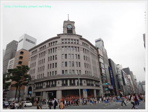 20120722東京自由行080