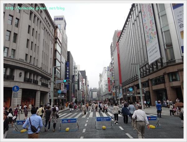 20120722東京自由行079