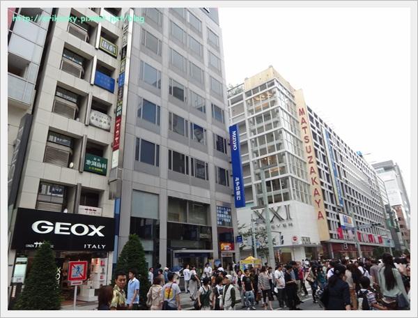 20120722東京自由行082