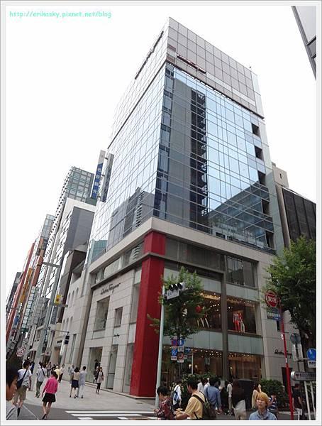 20120722東京自由行084