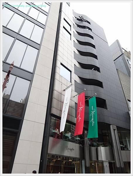 20120722東京自由行083