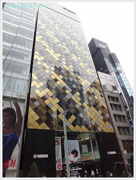 20120722東京自由行085