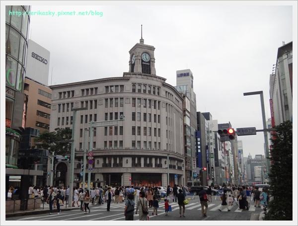 20120722東京自由行089