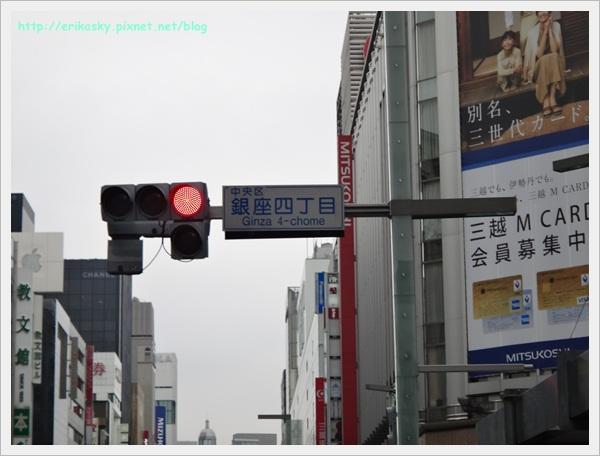 20120722東京自由行090