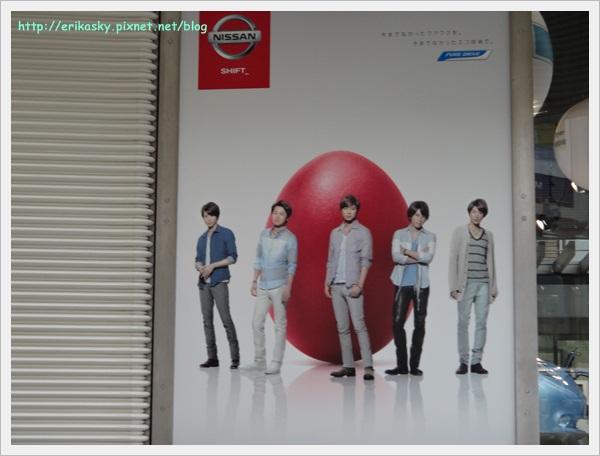 20120722東京自由行091