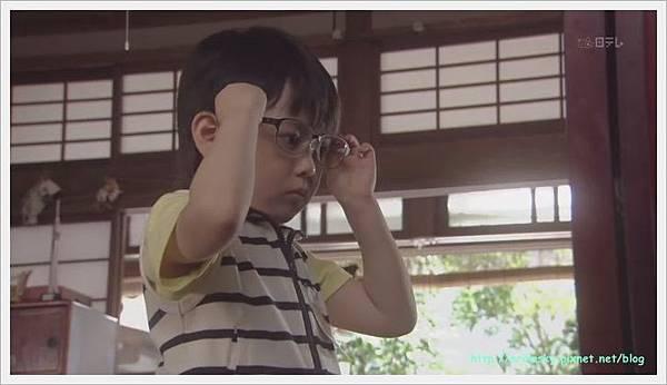 日劇鬼媽媽收察線004