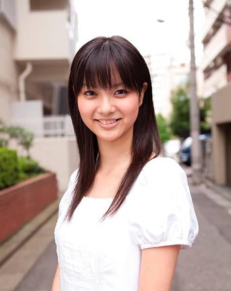 新川優愛 (4)
