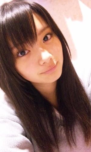 新川優愛 (6)