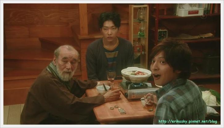 遲開的向日葵05 (8)