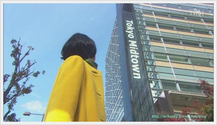 [TVBT]Otome-san_EP_01_ChineseSubbed[01-52-14]