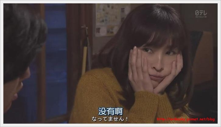 不准哭 小原 06004
