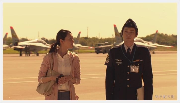 飛翔公關室06 (14)