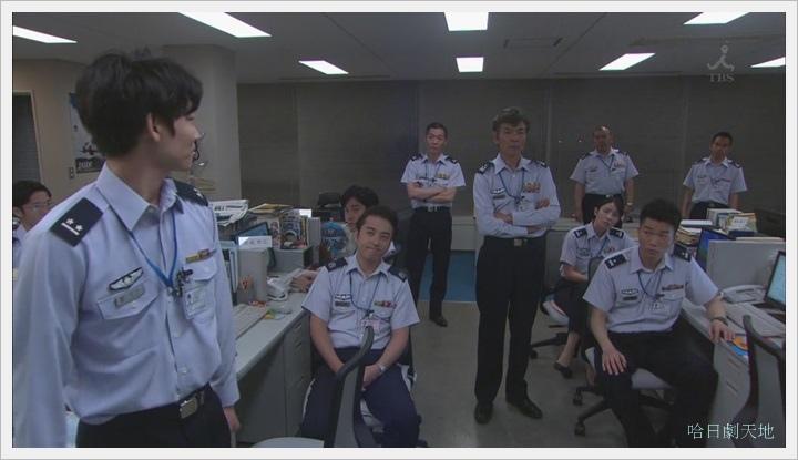 飛翔公關室09021001.JPG