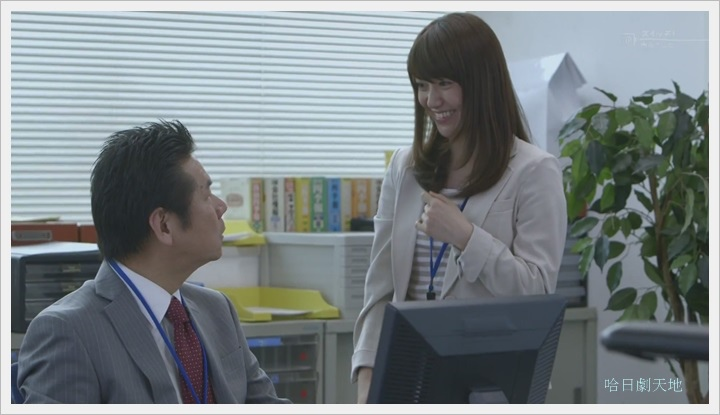 wonda×akb48短劇020001.JPG