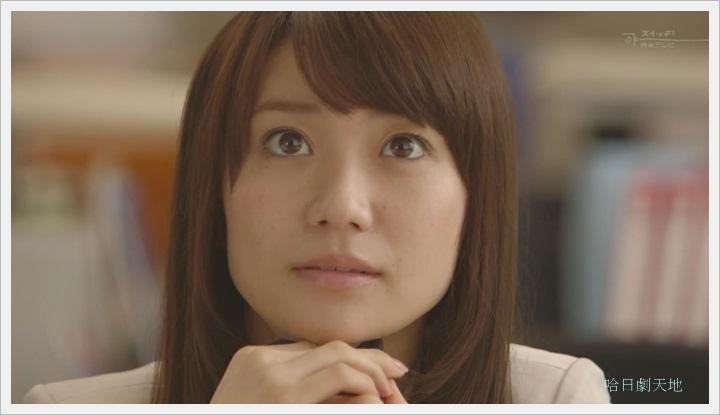 wonda×akb48短劇021001.JPG