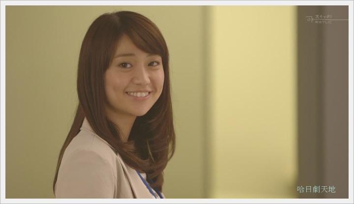 wonda×akb48短劇022001.JPG