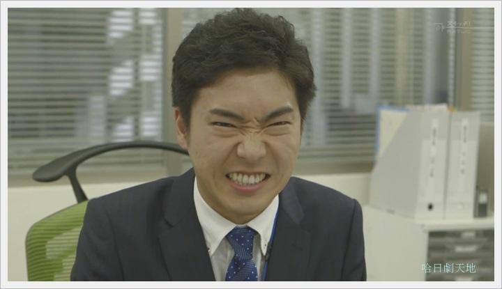 wonda×akb48短劇023001.JPG