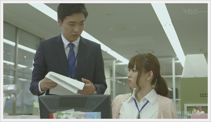 wonda×akb48短劇024001.JPG