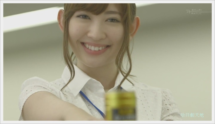 wonda×akb48短劇025001.JPG