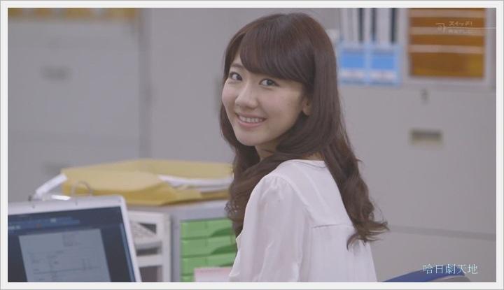 wonda×akb48短劇028001.JPG