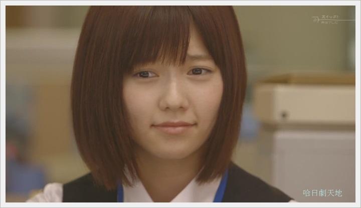 wonda×akb48短劇031001.JPG