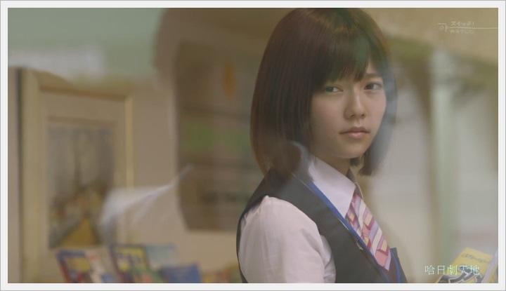 wonda×akb48短劇032001.JPG