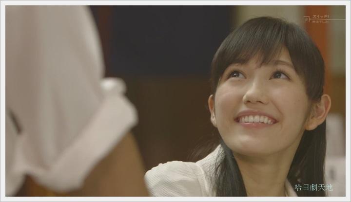 wonda×akb48短劇033001.JPG