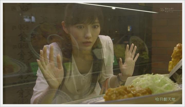 wonda×akb48短劇034001.JPG