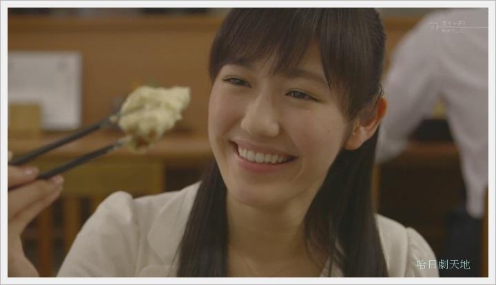 wonda×akb48短劇035001.JPG